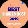 تمنح للشركات في قائمة أفضل 10 خدمات استضافة تشاركية